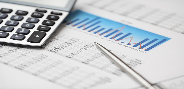 Прецизно и пълно счетоводно обслужване